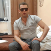 Dmitriy, 29, Asino