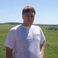 Константин, 32 года, Телец, Тросна
