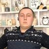 Роман, 25, г.Серов