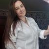 Ирина, 44, г.Луганск