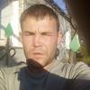 Negniybars, 38, Chernogorsk
