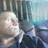 Алексей Косенков, 40, г.Камышин