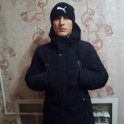 Андрей 30 Буй