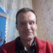 Bumbat 30 Санкт-Петербург