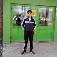 руслан, 38 лет, Близнецы, Пермь
