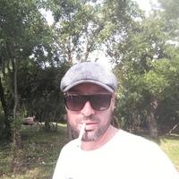 Николай, 35 лет, Скорпион, Калининград