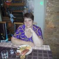 Светлана, 56 лет, Телец, Омск