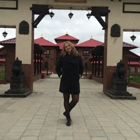 Яна, 33 года, Весы, Москва