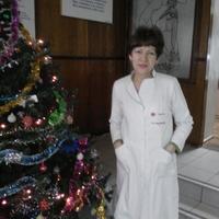 Elena, 61 год, Козерог, Донецк