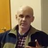Oleg Kudryavcev, 45, Bezhetsk