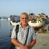 Фёдор, 55, г.Петропавловск-Камчатский