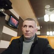 Юрий. 35 Кривой Рог