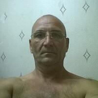 Саша, 52 года, Дева, Волгоград