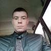 Максім, 33, г.Жашков
