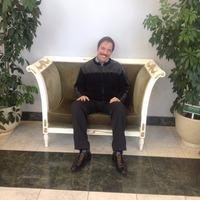 Максим, 37 лет, Весы, Москва