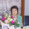 cvetlana, 30, г.Волжский (Волгоградская обл.)