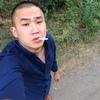 Damir, 25, Issyk