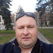 Роман 35 Новороссийск
