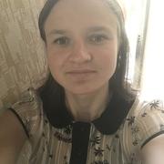 Екатерина, 28, г.Архангельское