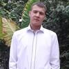 Dumitru, 27, г.Кишинёв