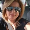 Angelika, 40, г.Афула