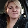 Наталья, 45, г.Кишинёв