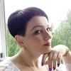 Лена, 43, г.Екатеринбург