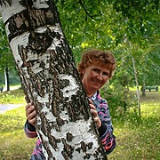 Вера, 63, г.Талица