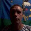 олег, 50, г.Борисов