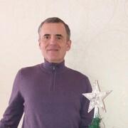 Игорь, 51, г.Биробиджан