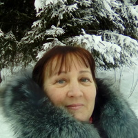 Катерина, 63 года, Рыбы, Санкт-Петербург