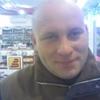 андрій, 36, г.Снятын