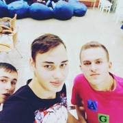 Александр 23 Полтава
