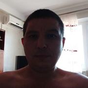 Роман 36 Василевка