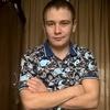 Сергей, 29, г.Мучкапский