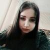 Снежана, 16, г.Верхний Тагил