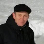 Егор 47 лет (Рыбы) Ижевск