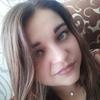 Мария, 26, г.Макеевка