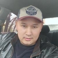 Талант, 34 года, Скорпион, Москва