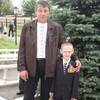 АНДРЕЙ, 45, г.Щучье
