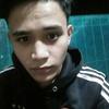 AlvinP, 21, г.Джакарта