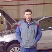 Виталий, 51, г.Марганец