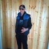 Den Cik, 20, г.Глодяны