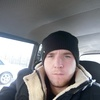 Анатолий, 24, г.Чита