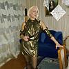 Наташа, 52, г.Борисов