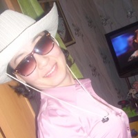 Джанна, 50 лет, Рак, Алматы́