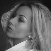 Юлия, 34, г.Балаково