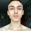 Валерий, 18, г.Запорожье