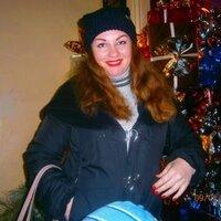 марина влади, 42 года, Стрелец, Одесса