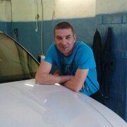 Андрей, 40 лет, Козерог